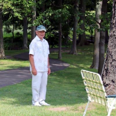 Golf010.jpg