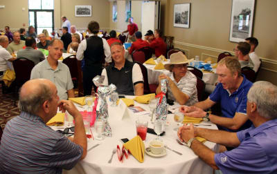 Golf025.jpg