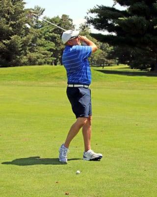 Golf061.jpg