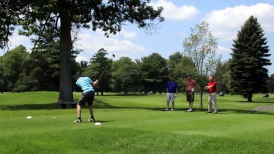 Golf068.jpg
