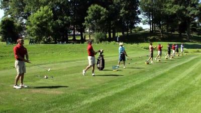 Golf118.jpg