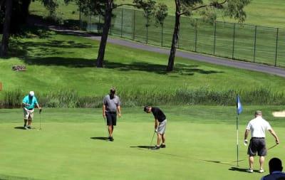 Golf130.jpg
