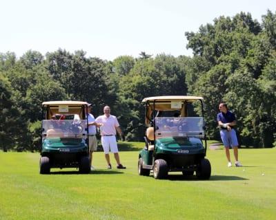 Golf131.jpg