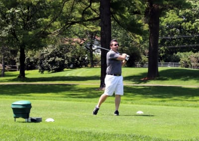 Golf134.jpg