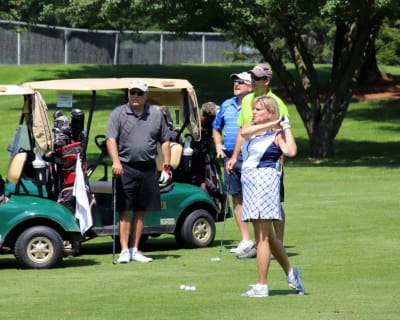 Golf135.jpg