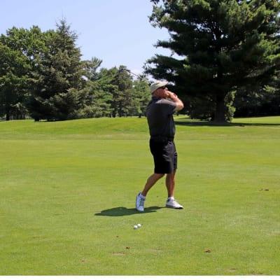 Golf136.jpg