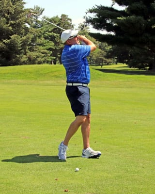 Golf137.jpg
