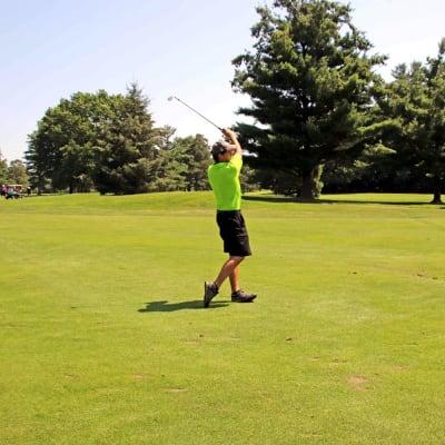 Golf138.jpg