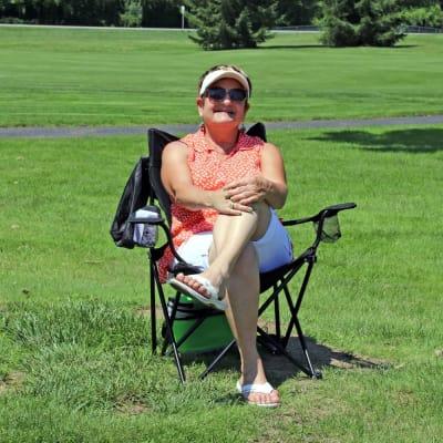 Golf139.jpg
