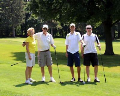 Golf142.jpg
