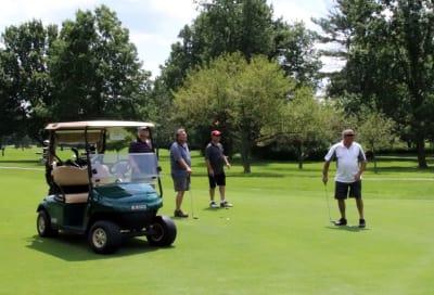 Golf145.jpg