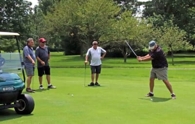 Golf146.jpg