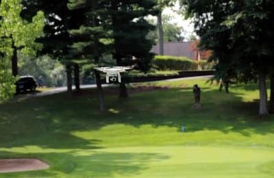 Golf2018_0011.jpg