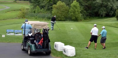 Golf2018_0045.jpg