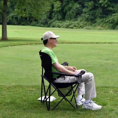 Golf2018_0063.jpg