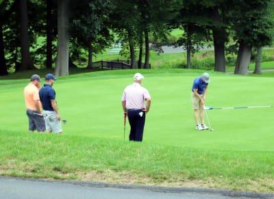 Golf2018_0066.jpg