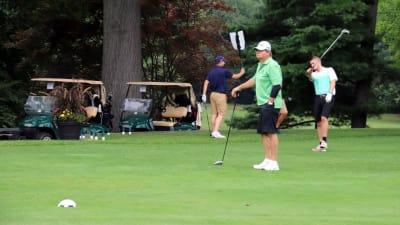Golf2018_0067.jpg