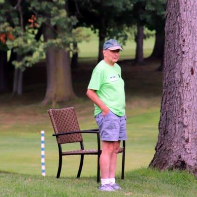 Golf2018_0068.jpg