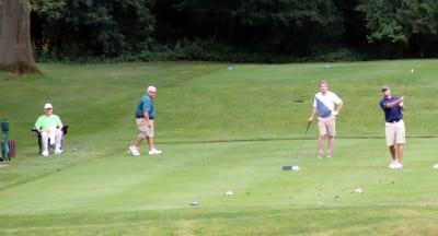 Golf2018_0069.jpg