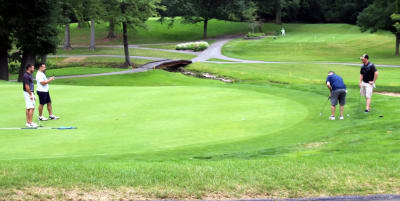 Golf2018_0070.jpg