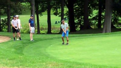 Golf2018_0074.jpg
