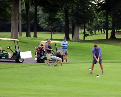 Golf2018_0078.jpg