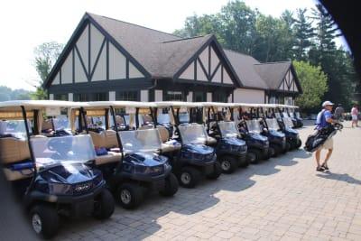 AM-(25)-GCCC-Golf-BLCC-7-26-21.JPG-w1200.jpg