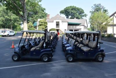 AM-(3)-GCCC-Golf-BLCC-7-26-21.JPG