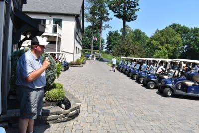AM-(47)-GCCC-Golf-BLCC-7-26-21.JPG