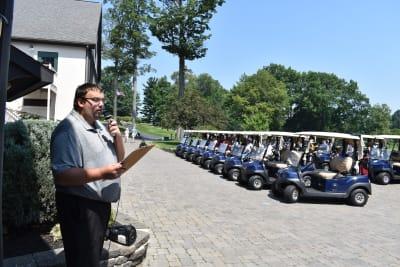 AM-(49)-GCCC-Golf-BLCC-7-26-21.JPG