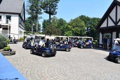 AM-(50)-GCCC-Golf-BLCC-7-26-21.JPG