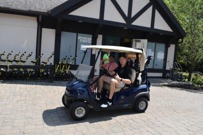 AM-(51)-GCCC-Golf-BLCC-7-26-21.JPG