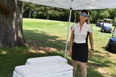 Golf-(100)-GCCC-Golf-BLCC-7-26-21.JPG