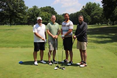 Golf-(101)-GCCC-Golf-BLCC-7-26-21.JPG