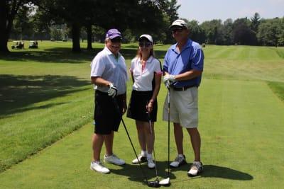 Golf-(103)-GCCC-Golf-BLCC-7-26-21.JPG