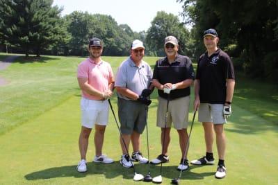 Golf-(109)-GCCC-Golf-BLCC-7-26-21.JPG