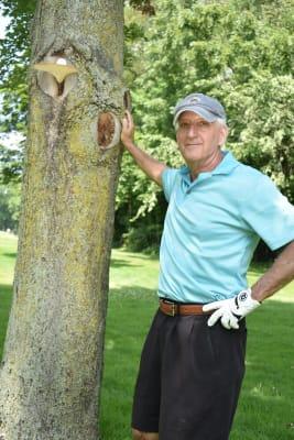 Golf-(113)-GCCC-Golf-BLCC-7-26-21.JPG