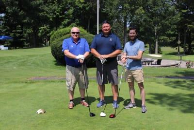Golf-(116)-GCCC-Golf-BLCC-7-26-21.JPG