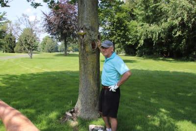 Golf-(118)-GCCC-Golf-BLCC-7-26-21.JPG