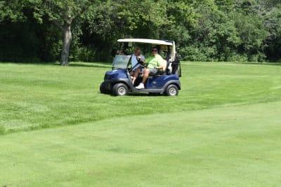 Golf-(121)-GCCC-Golf-BLCC-7-26-21.JPG