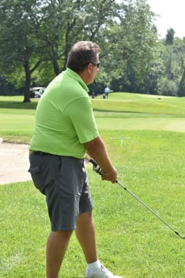 Golf-(122)-GCCC-Golf-BLCC-7-26-21.JPG