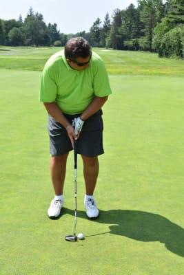 Golf-(125)-GCCC-Golf-BLCC-7-26-21.JPG
