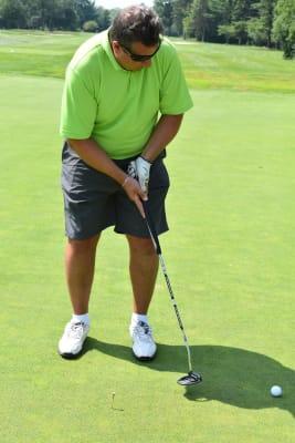 Golf-(126)-GCCC-Golf-BLCC-7-26-21.JPG
