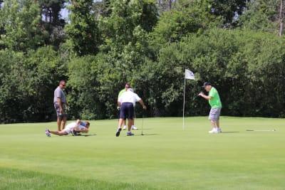 Golf-(127.1)-GCCC-Golf-BLCC-7-26-21.JPG