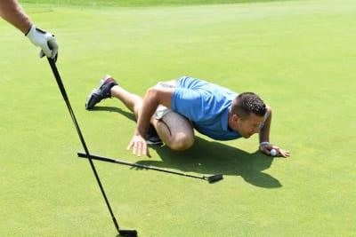 Golf-(128)-GCCC-Golf-BLCC-7-26-21.JPG