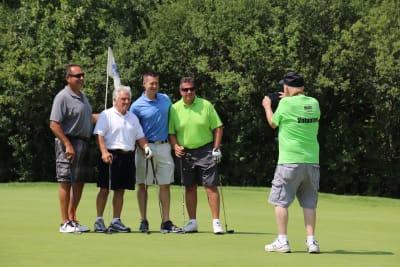 Golf-(129)-GCCC-Golf-BLCC-7-26-21.JPG