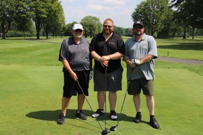 Golf-(131)-GCCC-Golf-BLCC-7-26-21.JPG