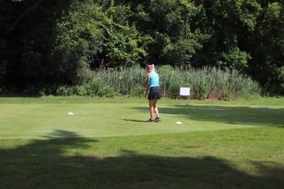 Golf-(136)-GCCC-Golf-BLCC-7-26-21.JPG