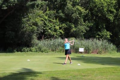 Golf-(137)-GCCC-Golf-BLCC-7-26-21.JPG