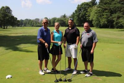Golf-(138)-GCCC-Golf-BLCC-7-26-21.JPG